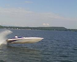 Lake Champlain 2008-080108_17191.jpg
