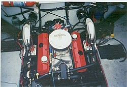 Show me yours I'll show you mine (Engines that is)-509motor1.jpg