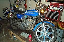 OT Ducati Race Bike-h2-group1_0021.jpg