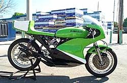 OT Ducati Race Bike-00248928006.jpg