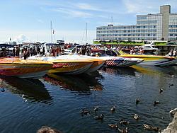 Lake Champlain 2008-pic16.jpg