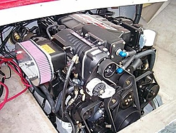 Show me yours I'll show you mine (Engines that is)-pic3.jpg