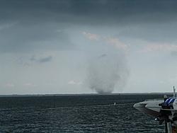 Barneget Bay (NJ) Water Spout-waterspoutdscf0339.jpg
