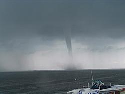 Barneget Bay (NJ) Water Spout-waterspoutdscf0342.jpg