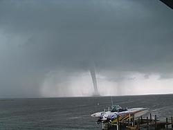 Barneget Bay (NJ) Water Spout-waterspoutdscf0343.jpg