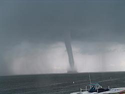 Barneget Bay (NJ) Water Spout-waterspoutdscf0344.jpg