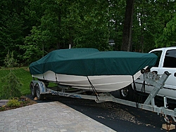 boat covers-cover1.jpg