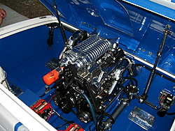 Taylor Performance 5.0L upgrade in a 26' Revolution Performance Marine-gary-just-finished.jpg