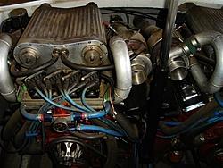 Please help me Identify this Fuel Reg.-anns-pics-work-293.jpg