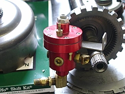 Please help me Identify this Fuel Reg.-copy-fuel-regulator-015.jpg