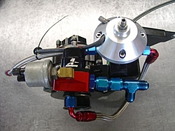 Please help me Identify this Fuel Reg.-copy-fuel-regulator-014.jpg