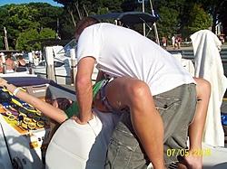 Best Boat to get FREAKY in?????-4th_8.jpg