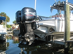 Apache/Unlimited Powerboats Center Console...-apache31.jpg
