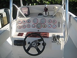 Apache/Unlimited Powerboats Center Console...-apache41.jpg