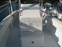 Apache/Unlimited Powerboats Center Console...-apache51.jpg