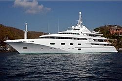 Best Boat to get FREAKY in?????-79959_102_pic.jpg