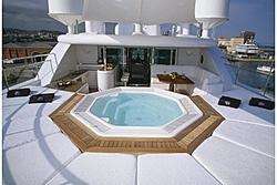 Best Boat to get FREAKY in?????-80001_102_pic.jpg