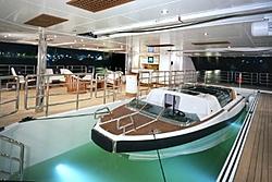 Best Boat to get FREAKY in?????-79975_102_pic.jpg