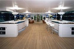Best Boat to get FREAKY in?????-79981_102_pic.jpg