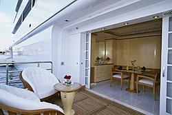 Best Boat to get FREAKY in?????-79999_102_pic.jpg