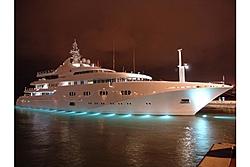 Best Boat to get FREAKY in?????-79965_102_pic.jpg