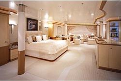 Best Boat to get FREAKY in?????-79989_102_pic.jpg