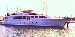 Best Boat to get FREAKY in?????-994937_1.jpg