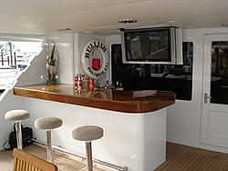 Best Boat to get FREAKY in?????-994937_20.jpg