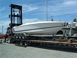 Boat transport needed.-dscf0019-small-.jpg