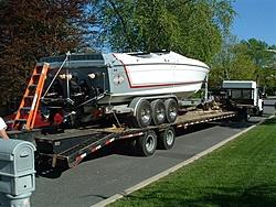 Boat transport needed.-dscf0026-small-.jpg