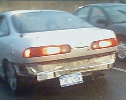 happy bday bubba-car%2520plate.jpg