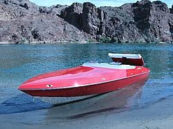 125 mph vee-dco801-008m.jpg
