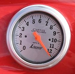125 mph vee-dco802-004m.jpg