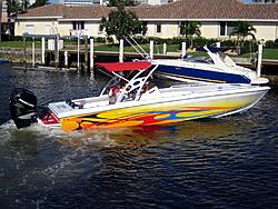 Best Boat to get FREAKY in?????-img_4814%5B1%5D.jpg