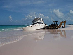 how to remove a beached boat-480aground1.jpg