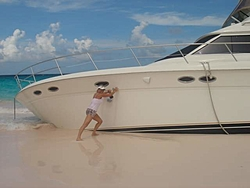 how to remove a beached boat-480aground2.jpg