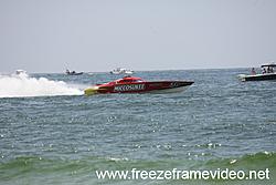 Thunder On The Gulf Photos At Freeze Frame-08dd3384.jpg