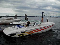 Lake Champlain 2008-breakwaters.jpg