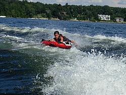 Lake Champlain 2008-manman.jpg