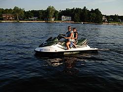 Lake Champlain 2008-morefun.jpg