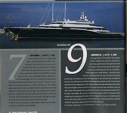 My new Boat  has 39700.Horse Power-ship.jpg
