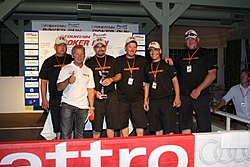 Team Peacemaker Nor-tech and Double R Performance Dominate in Finland-etappi%25202%2520voittajat.jpg