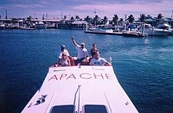 41 Apache With Balls!!-apachekw2001.jpg