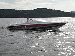 Lake Champlain 2008-023.jpg