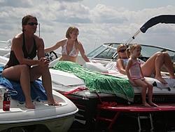 Lake Champlain 2008-032.jpg