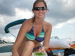 Lake Champlain 2008-040.jpg