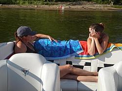 Lake Champlain 2008-052.jpg