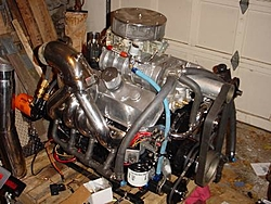 Show me yours I'll show you mine (Engines that is)-dsc00622.jpg