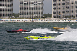 Thunder on the Gulf-ob07.jpg