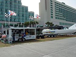 OSO Gladiator Stylin' in Daytona!-dsc00002.jpg